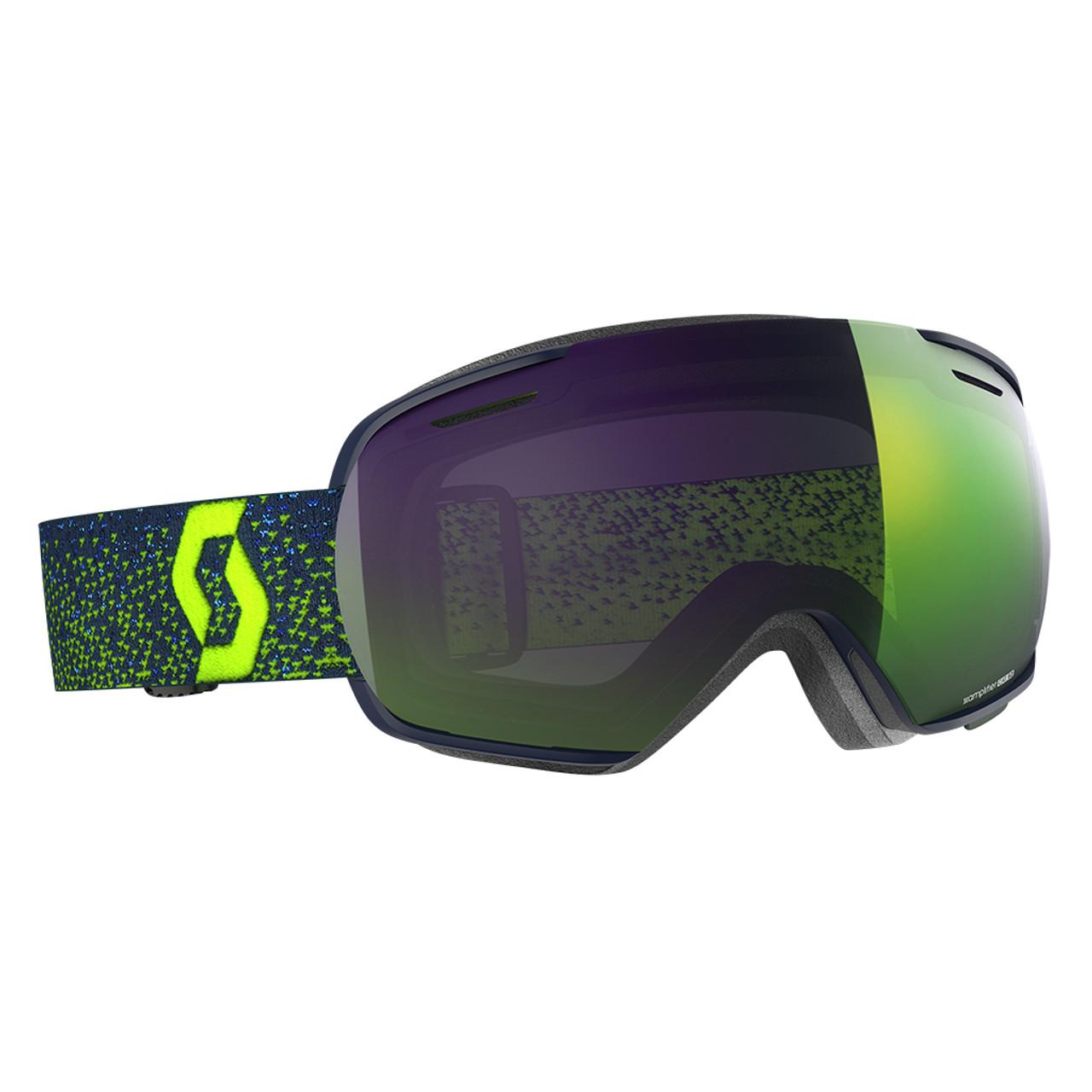 Scott Linx Snow Goggles