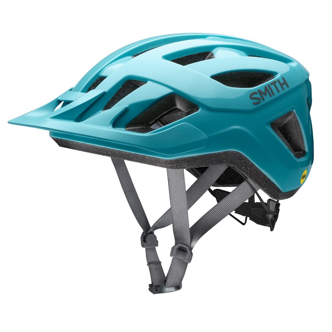 Pool - Smith Convoy Bike Helmet