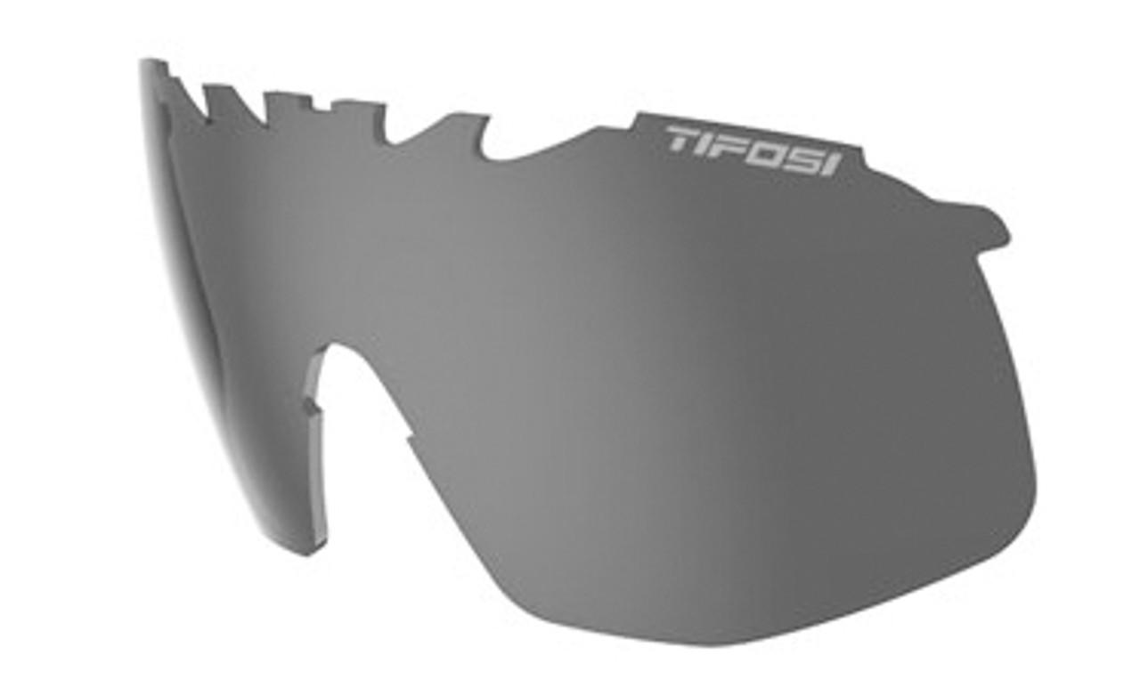 Smoke - Tifosi Sledge Lite Lens