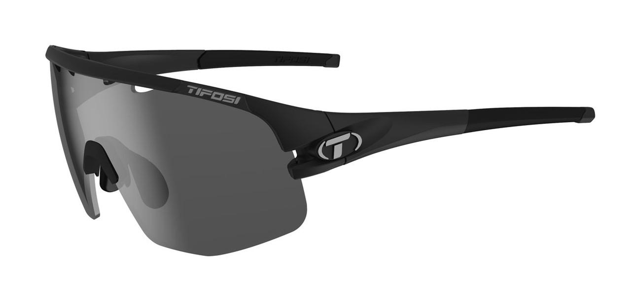 Tifosi Sledge Lite Replacement Lenses