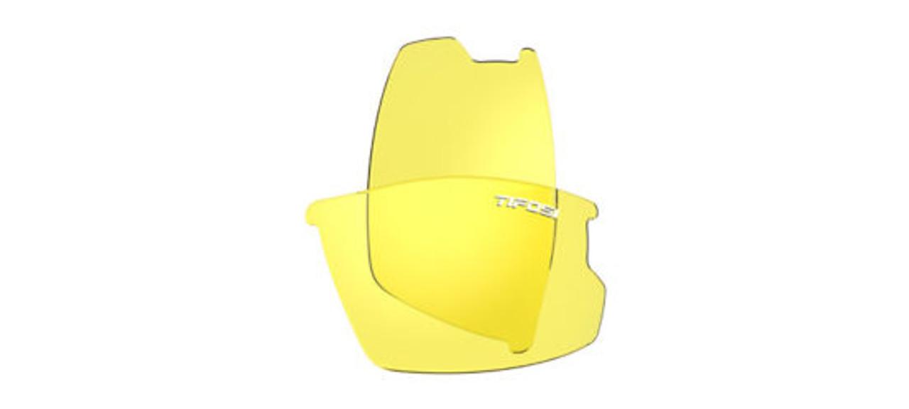 Yellow - Tifosi Shutout Lens