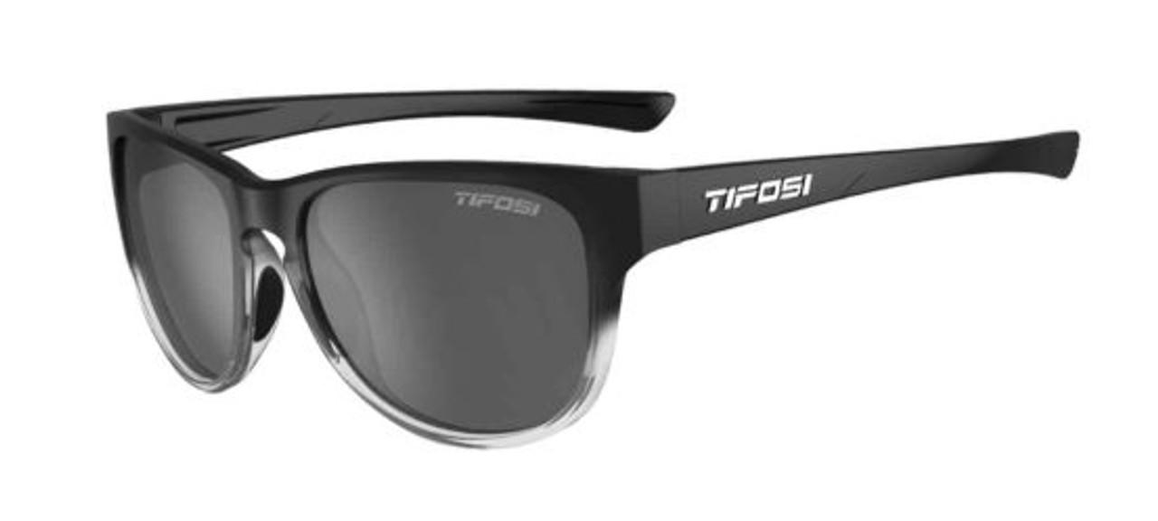 Onyx Fade w/ Smoke - Tifosi Smoove Sunglasses