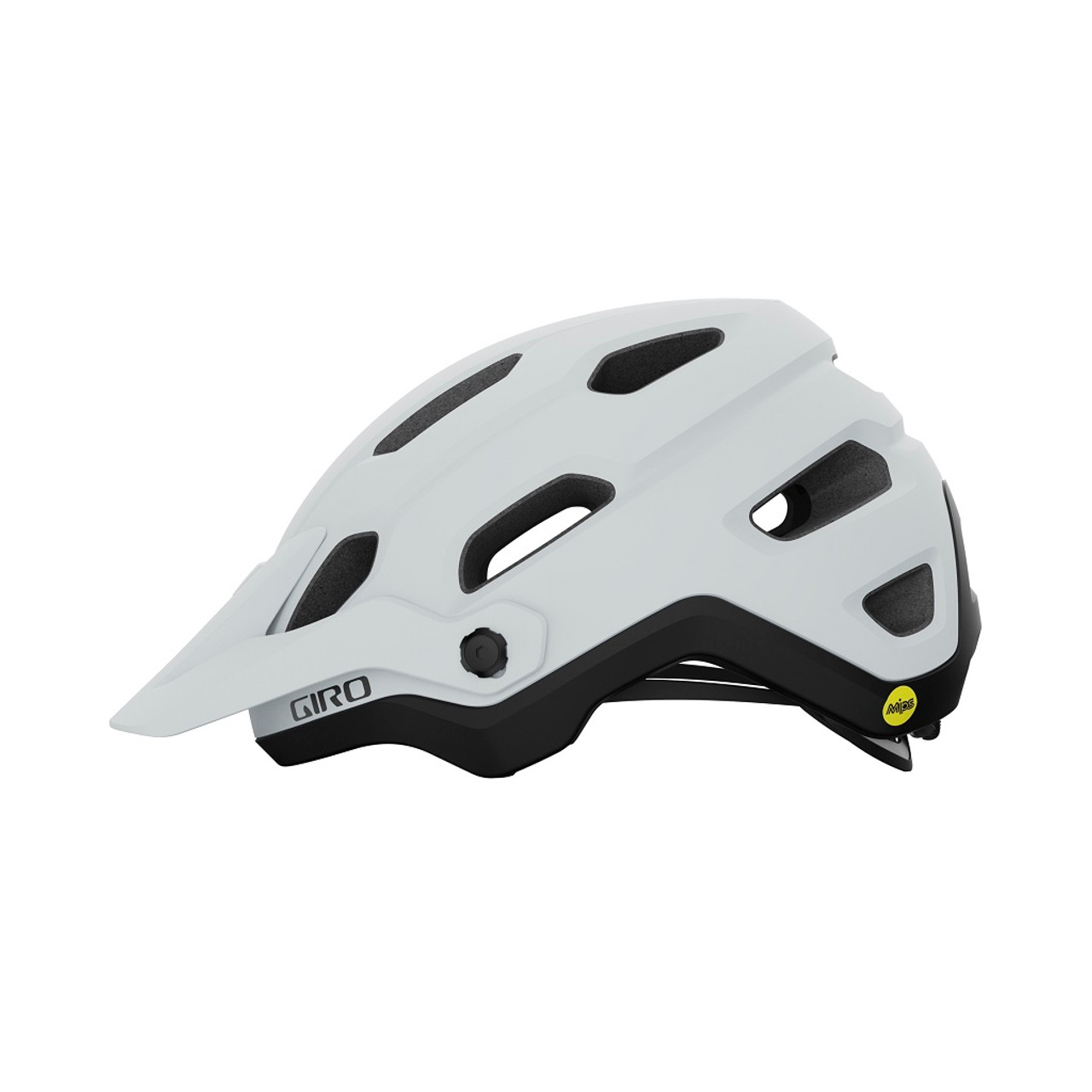 Matte Chalk - Giro Source MIPS Helmet