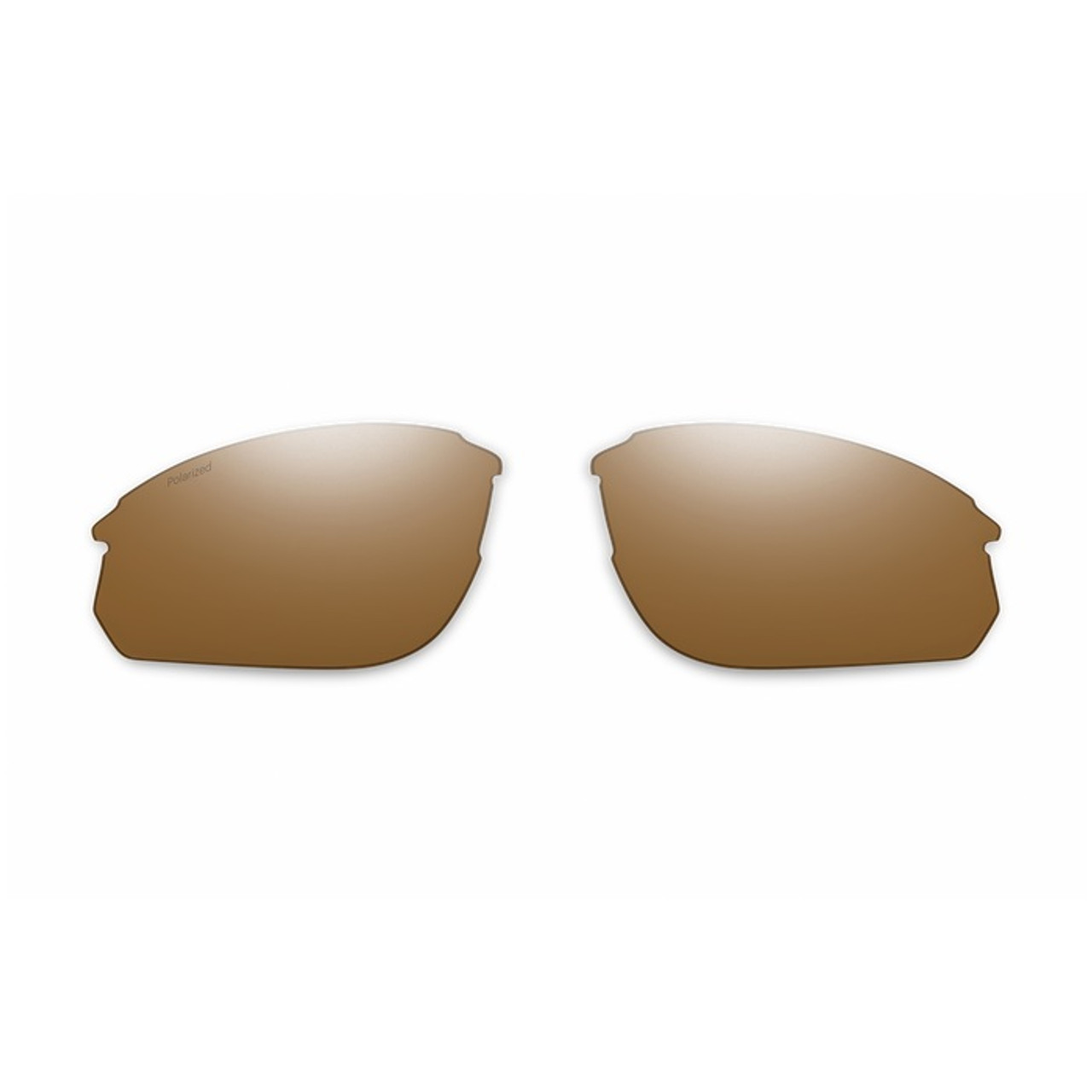 Polarized Brown - Smith Parallel D Max Lens