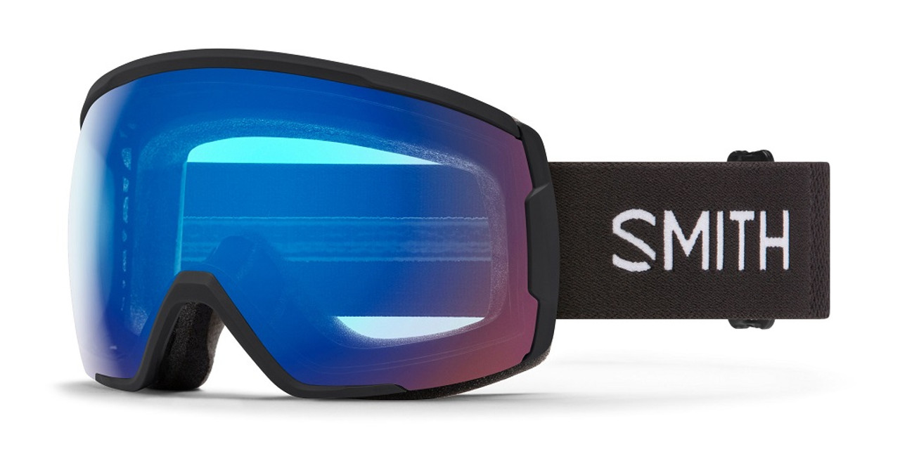 Smith Proxy Goggle Replacement Lenses