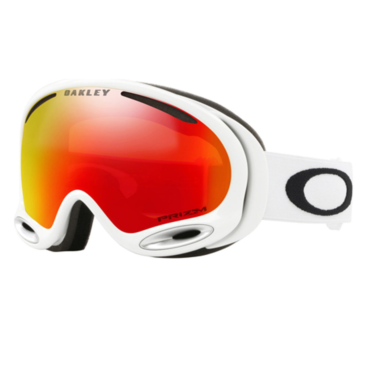 Oakley A Frame 2 0 Replacement Goggle Lenses Prolens