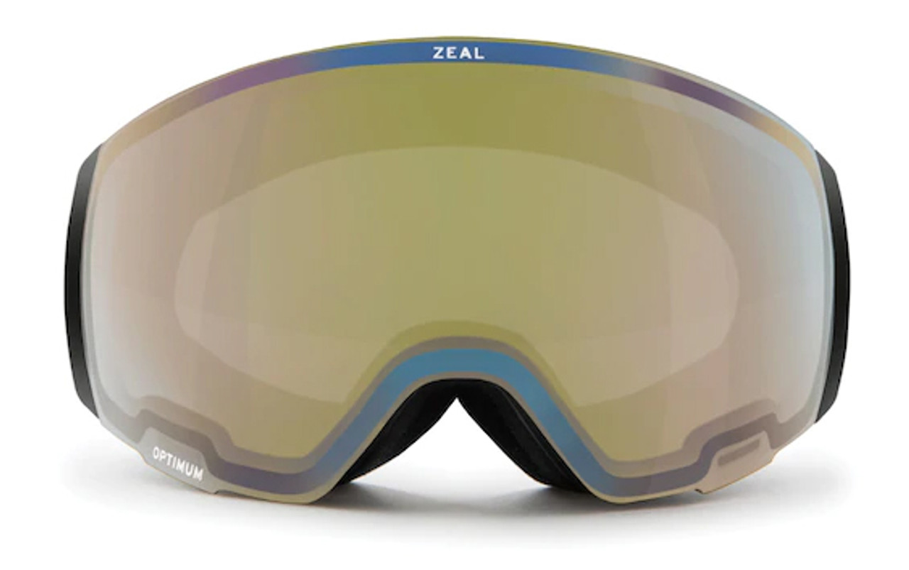 Polarized Bluebird