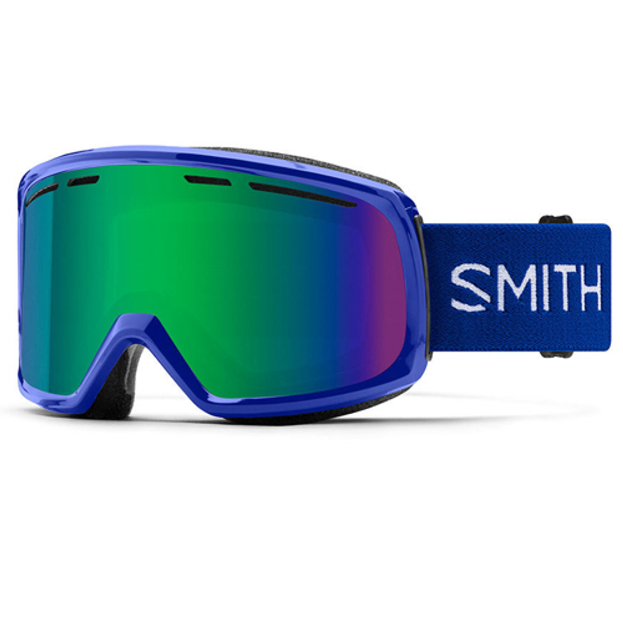 Lens for the Smith Range Ski Goggles