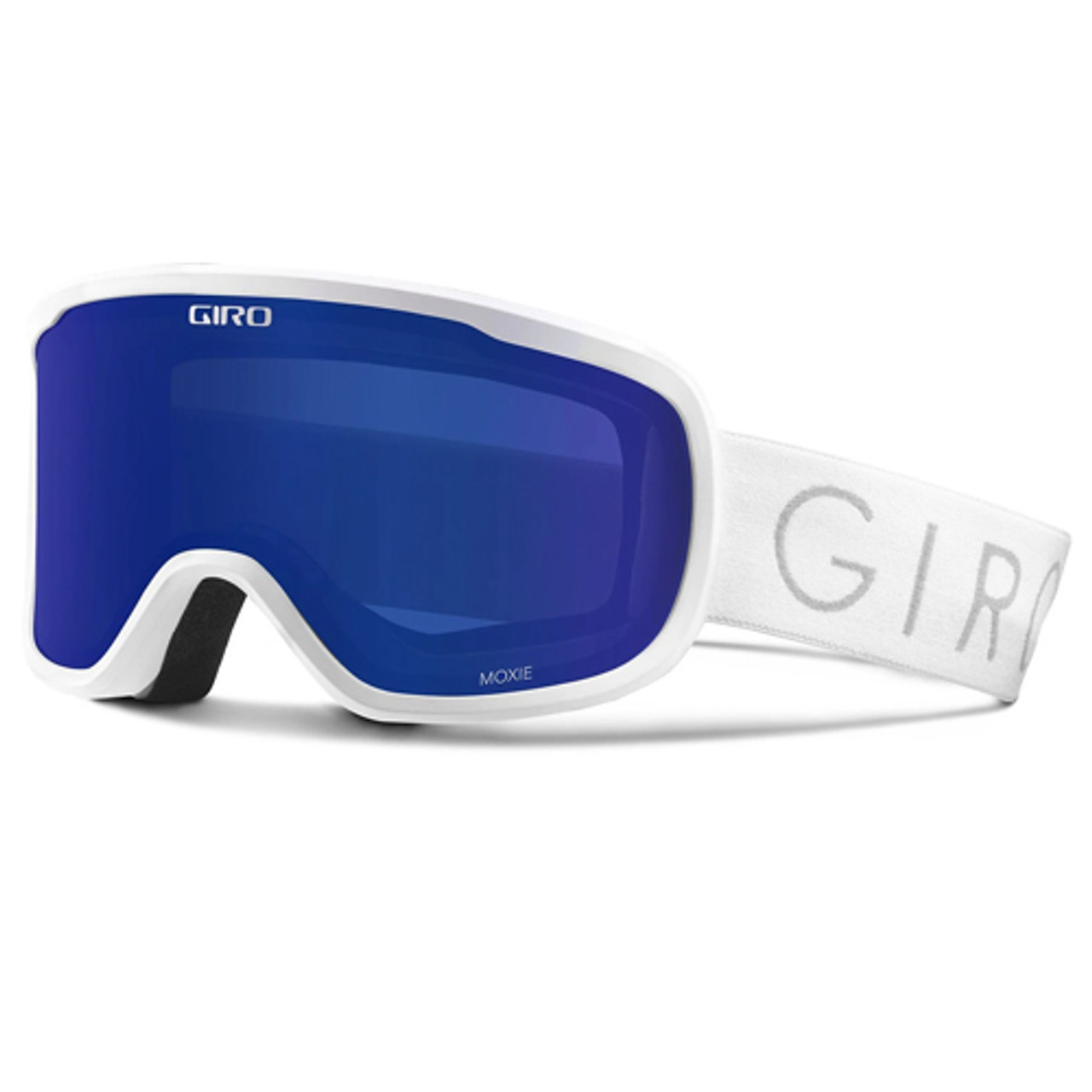 Lens for the Giro Cruz Roam Moxie Ski Goggles