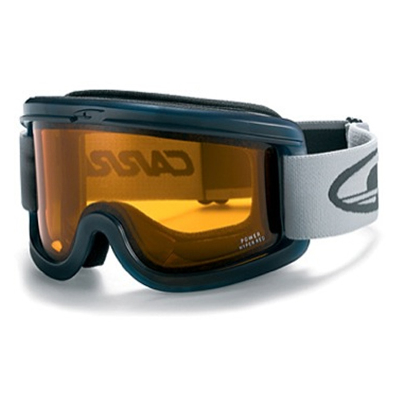 Lens for the Carrera Power Ski Goggles