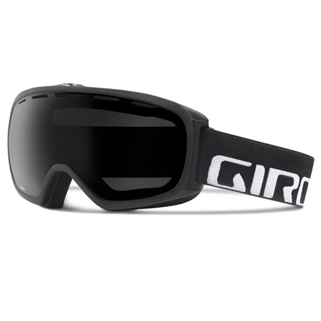 Lens for the Giro Basis Ski Goggles