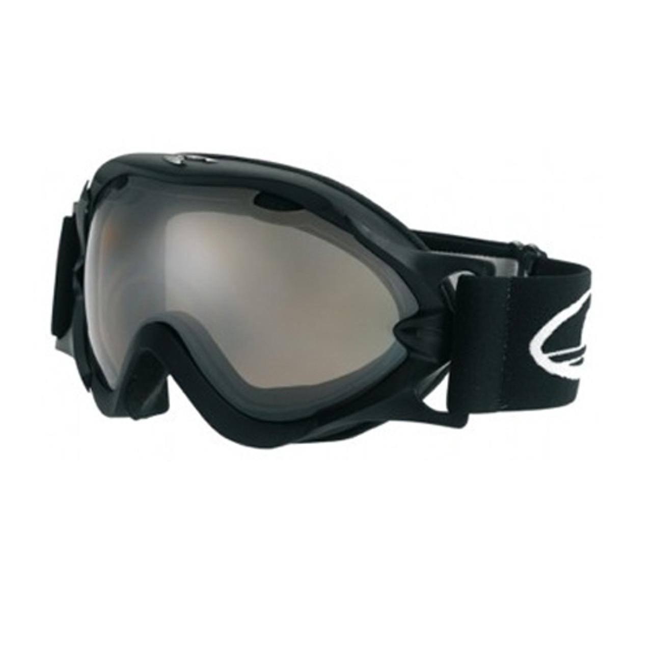Lens for the Carrera Sphinx Ski Goggles