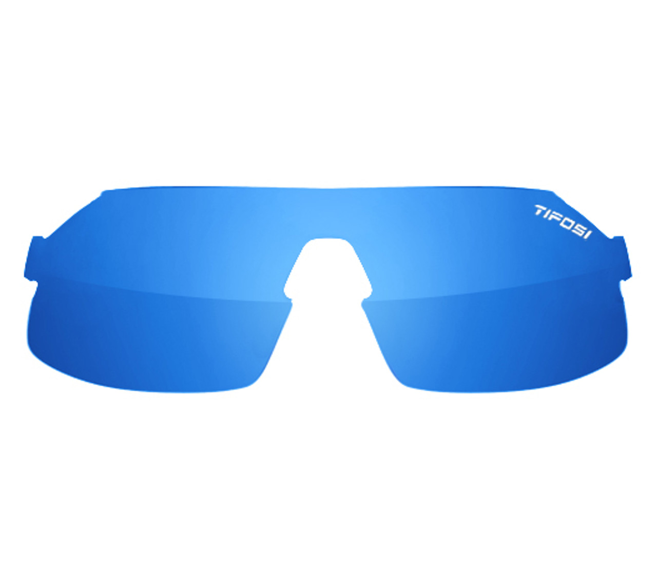 Clarion Blue
