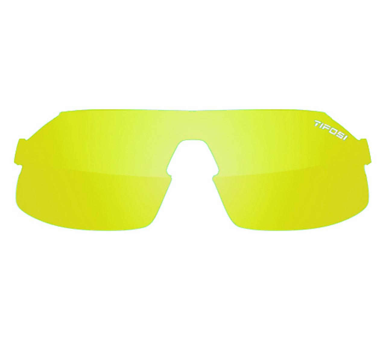 Clarion Yellow