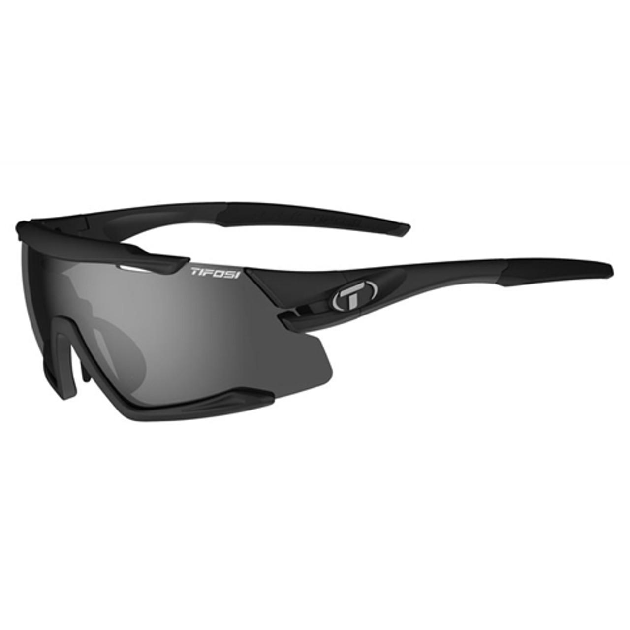 Tifosi Optics Aethon Sport Sunglasses
