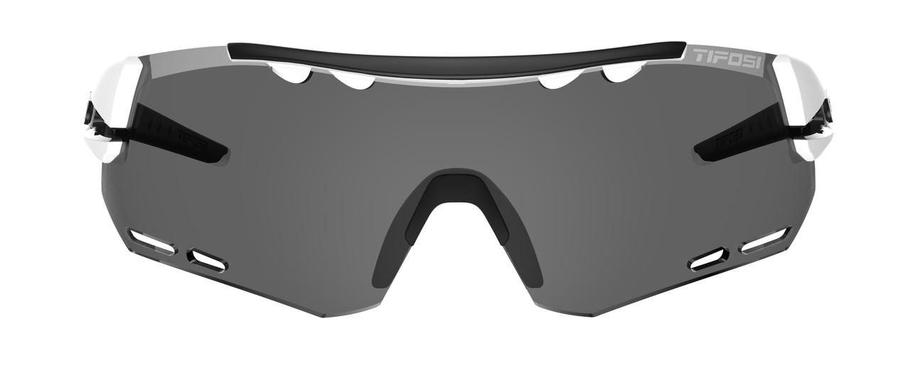 Tifosi Alliant Sunglasses