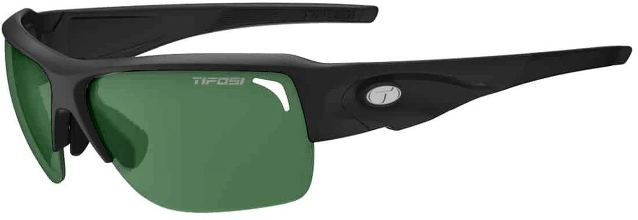 Tifosi Optics Elder SL Sport Sunglasses