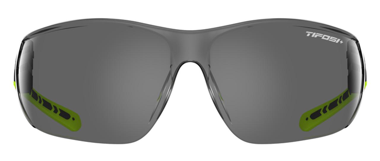 Tifosi Masso Tactical Sunglasses