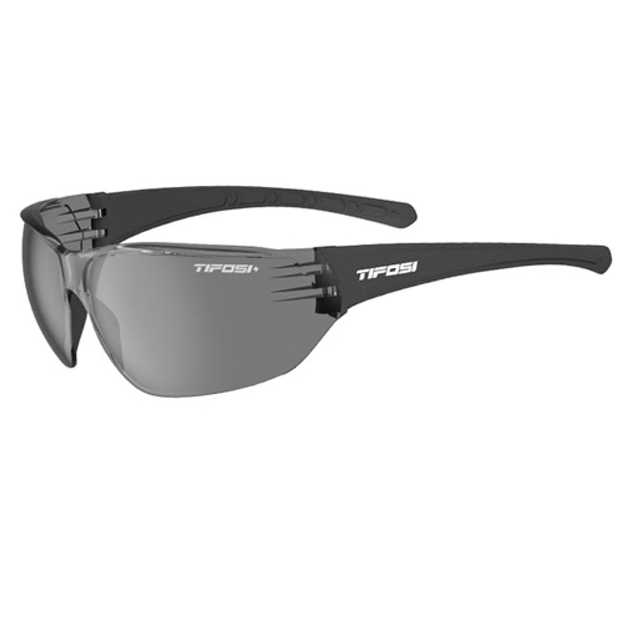 Tifosi Optics Masso Safety Shooting Sunglasses
