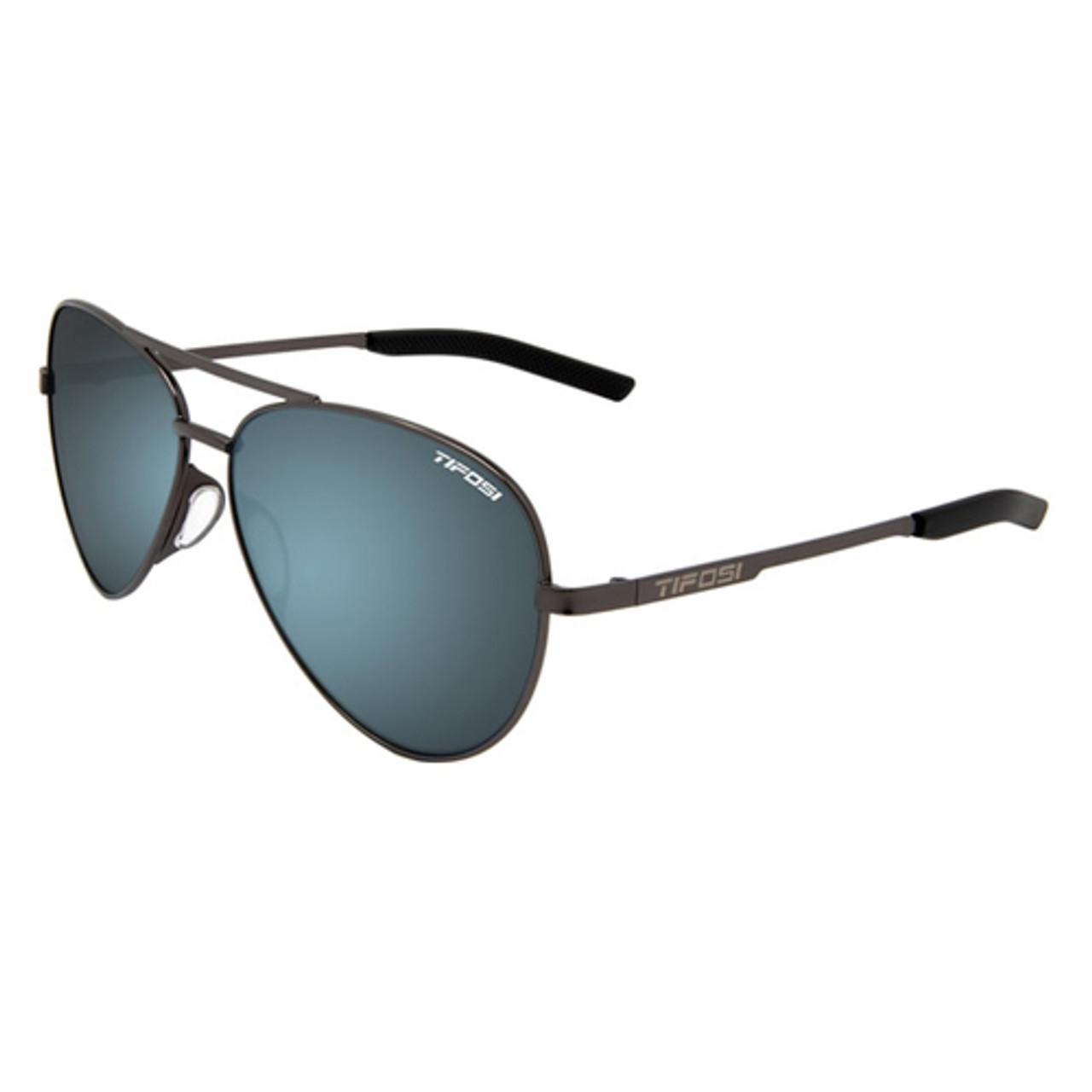 Tifosi Optics Shwae Aviator Sunglasses