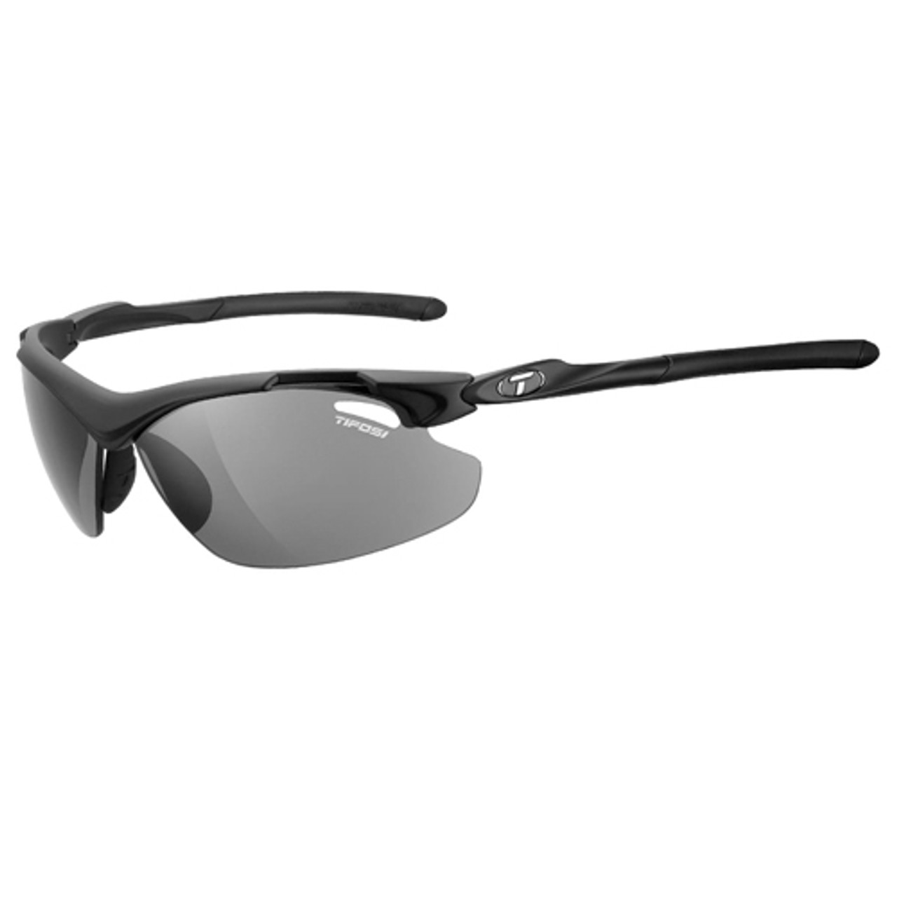 Tifosi Optics Tyrant 2.0 Sunglasses