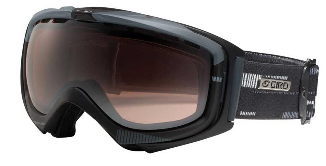 Giro Manifest Lenses
