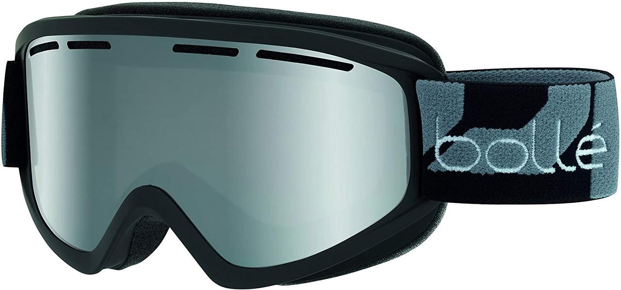 Bolle Schuss & Freeze Lenses