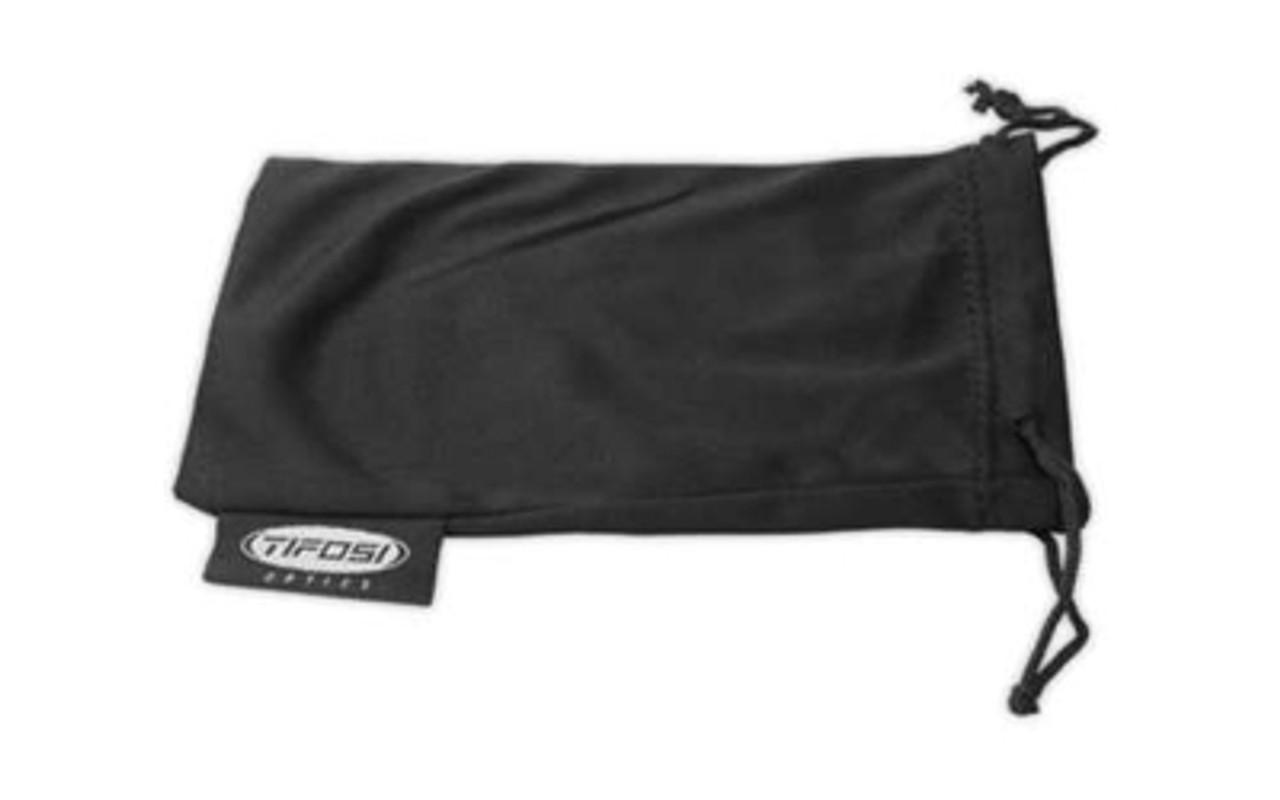 Tifosi Microfiber Cleaning Bag