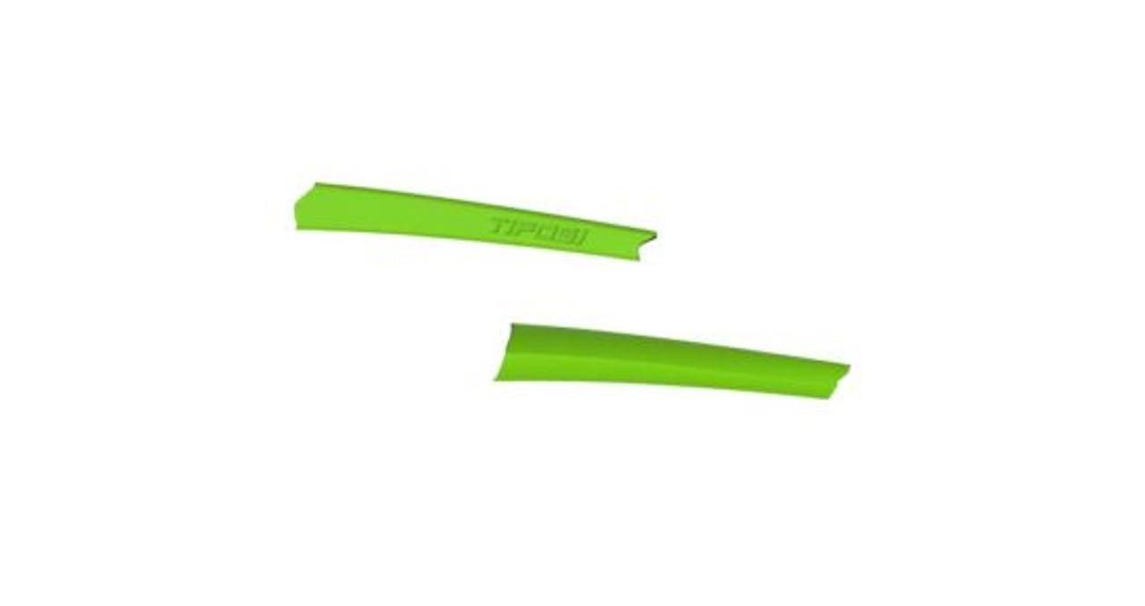 Green - Tifosi Sledge Earpads