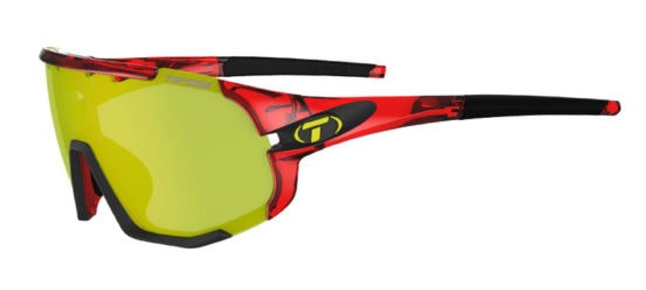 Replacement Lenses for Tifosi Sledge Sunglasses