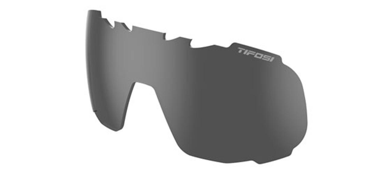 Smoke - Tifosi Sledge Lens