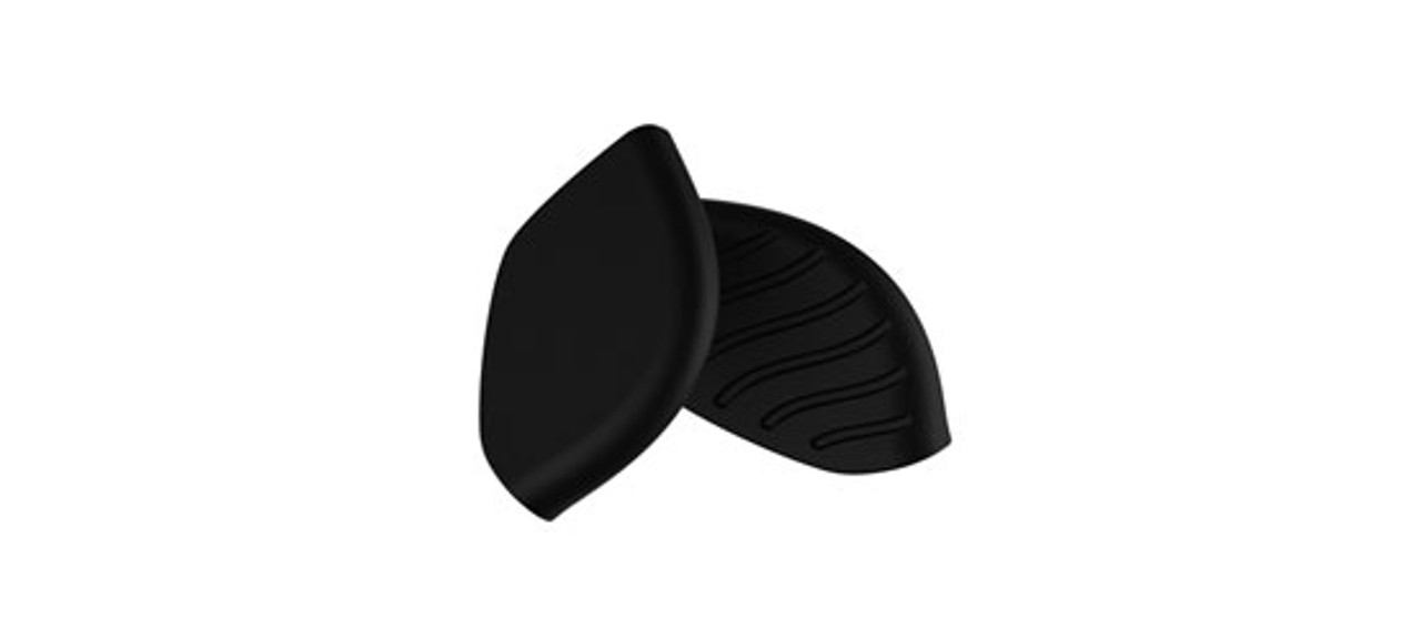 Nose Pad for the Tifosi Sledge sunglasses