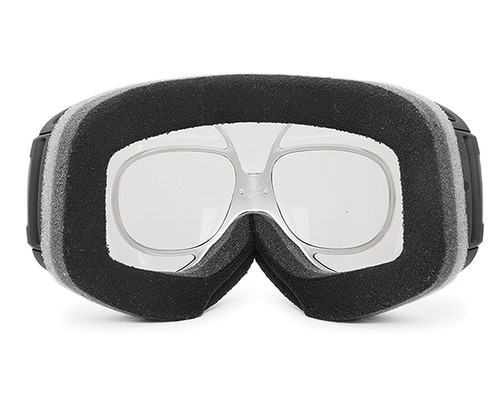 Zeal Rx Goggle Insert