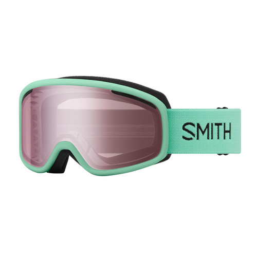 Smith Vogue Replacement Lenses