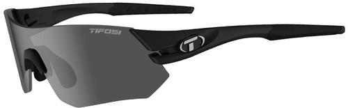 Matte Black - Tifosi Tsali Sunglasses