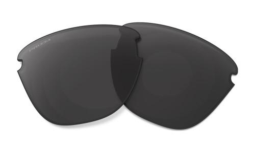 Prizm Black - Oakley Frogskin Lite Replacement Lenses