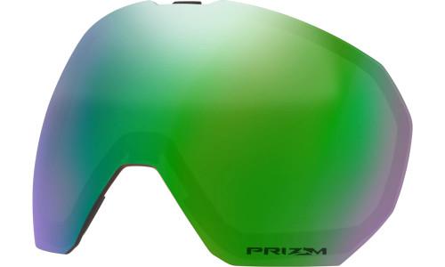 Flight Path XL Prizm Jade - Oakley Flight Path XL Lenses