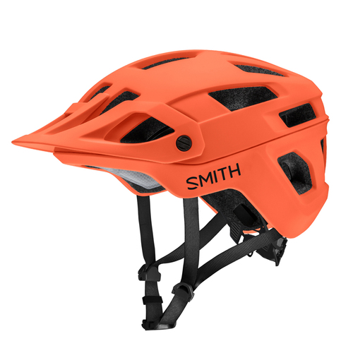 Matte Cinder - Smith Engage MIPS Helmet
