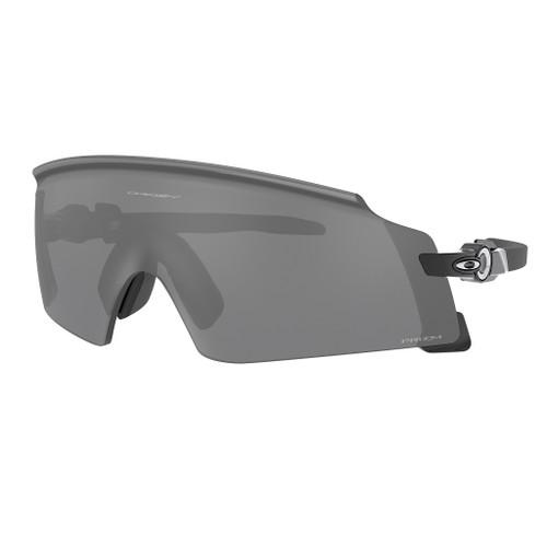 Polished Black w/ Prizm Black - Oakley Kato X Sunglasses