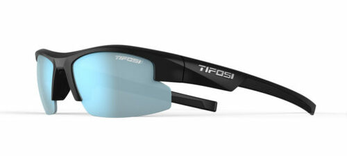 Tifosi Shutout Youth Sunglasses - Replacement Lenses