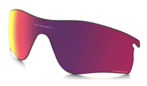 Prizm Road - Oakley Radarlock Path Lens