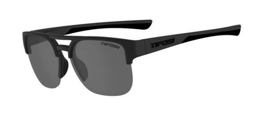 Blackout w/ Smoke - Tifosi Salvo Sunglasses