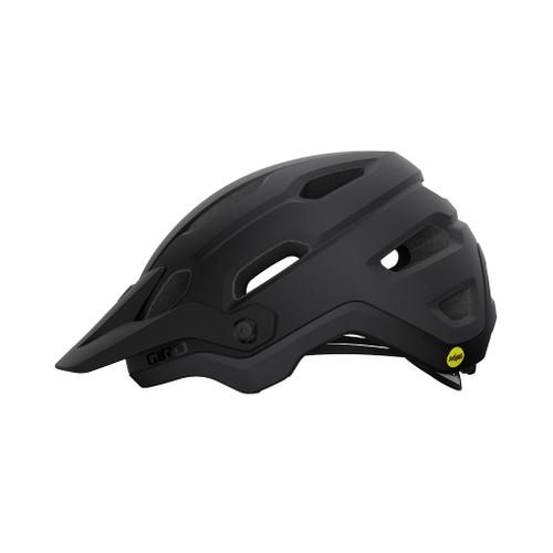 Matte Black Fade - Giro Source MIPS Helmet