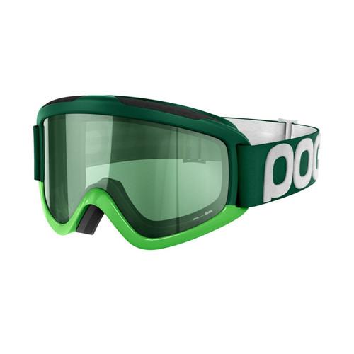 Molybdenite - POC Iris Flow Bike Goggles
