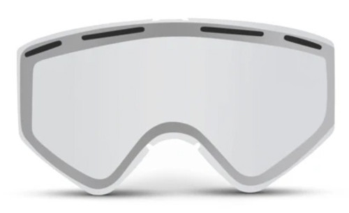 Blackbird Clear Lens