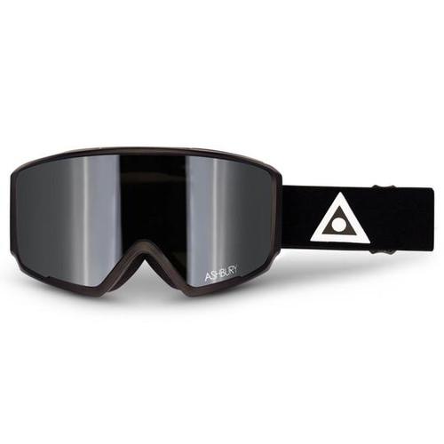 Black Triangle - Ashbury Arrow Goggle