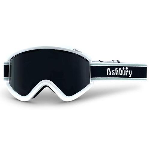 Danimals - Ashbury Blackbird Goggle