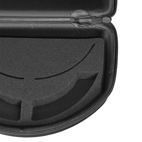 Sweet Protection Hard Goggle Case 2