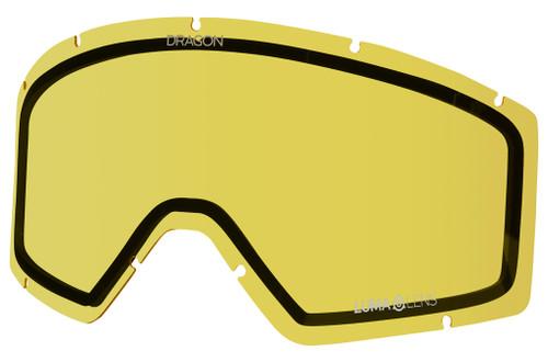 Lumalens Yellow