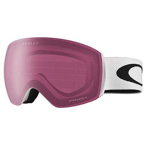 Lens for Oakley Flight Deck XM Ski Goggle